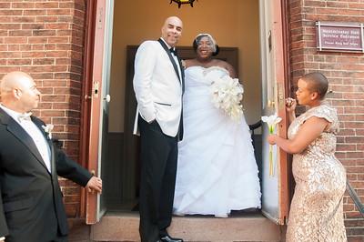 07-11-15 Wedding