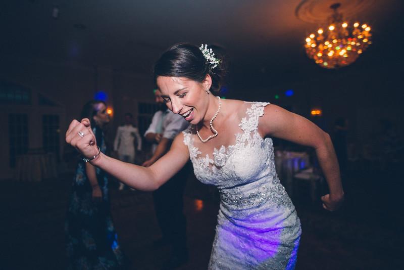 Philadelphia Wedding Photographer - Bernreuther-791.jpg