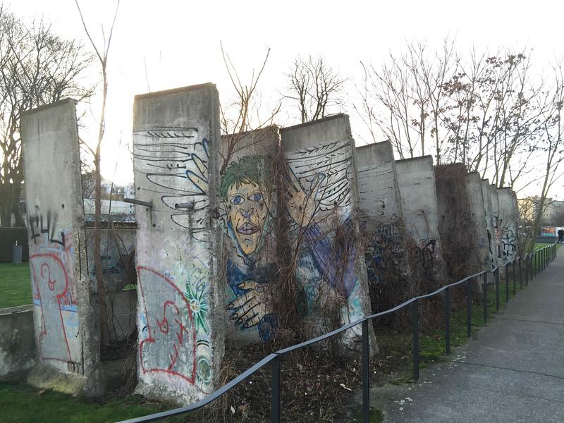 Berlin-207.jpg