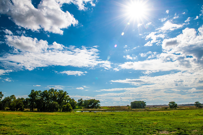 Horn Ranch-1242.jpg