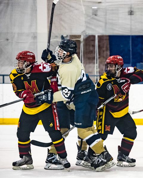 2017-02-10-NAVY-Hockey-CPT-vs-UofMD (245).jpg