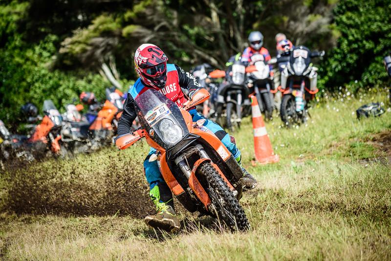 2018 KTM New Zealand Adventure Rallye - Northland (554).jpg