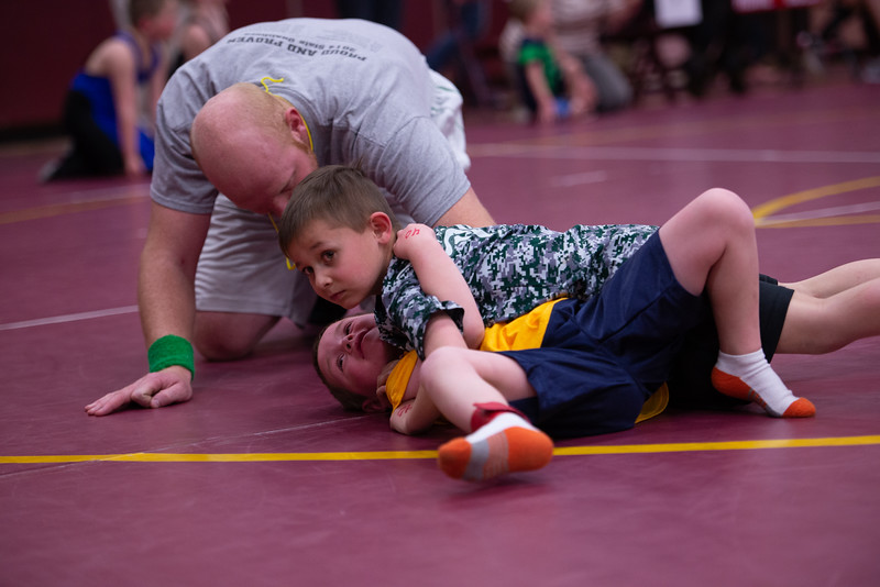 2016 WS Little League Wrestling-18.jpg
