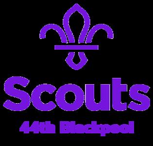 44th Blackpool