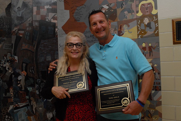 05-31-17 NEWS Defiance school retirees
