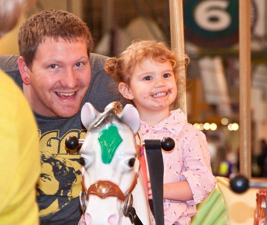 2011 12 30 Legoland DFW