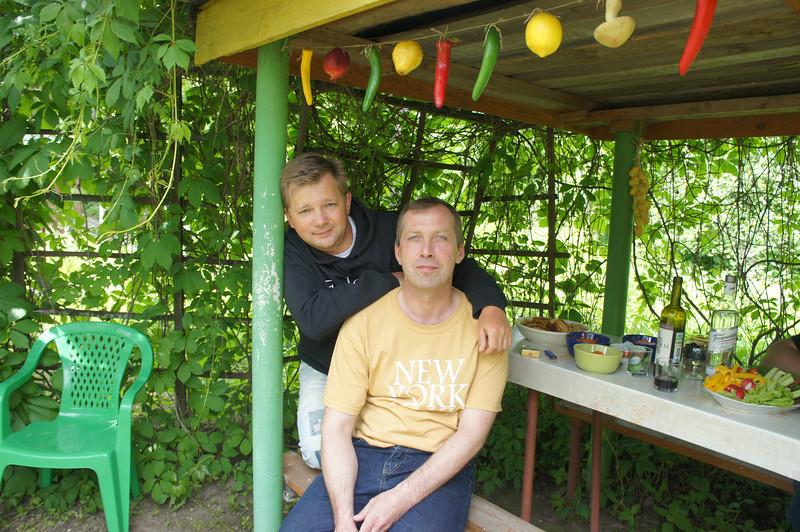 2012-06-02 Князевы Дача 16 .JPG