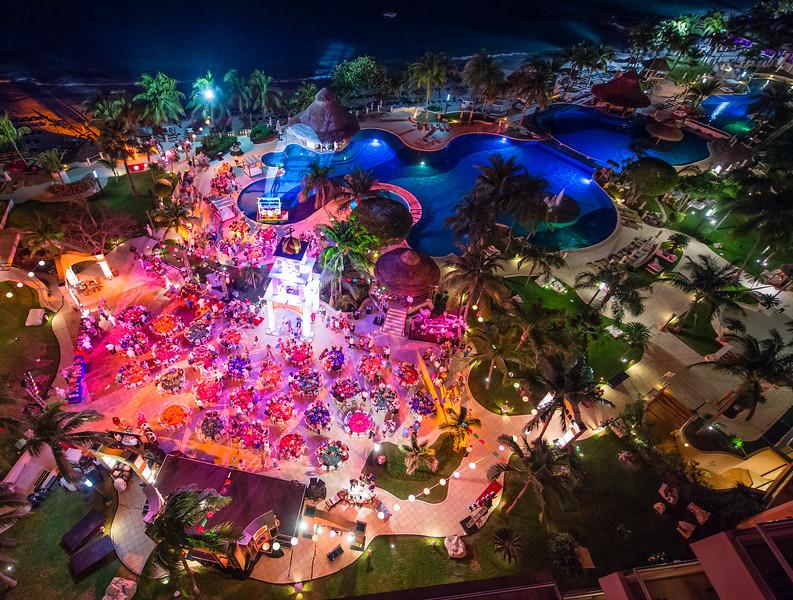016__Cancun_07_D4S0369NPC18.jpg