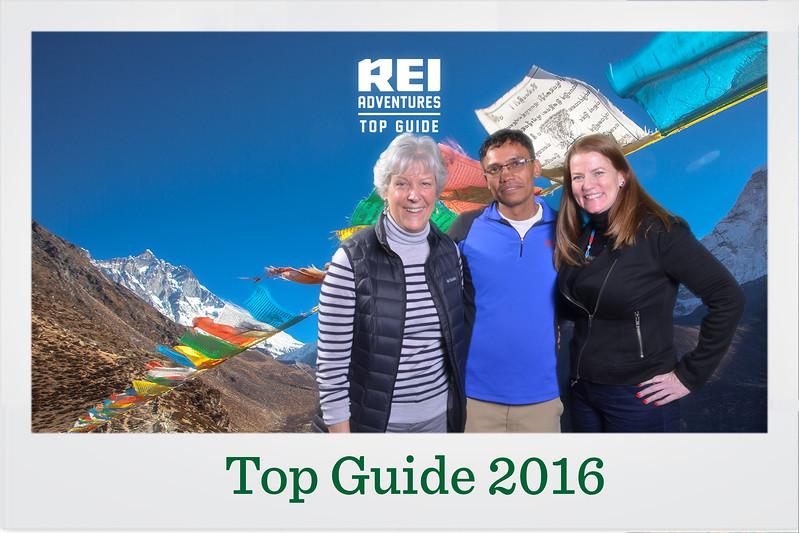 REI Top Guides_0037.jpg