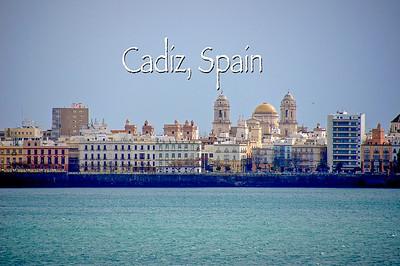 2012 03 23 | Cadiz