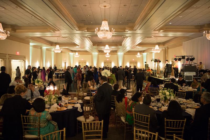 bap_hertzberg-wedding_20141011213143_PHP_9413.jpg