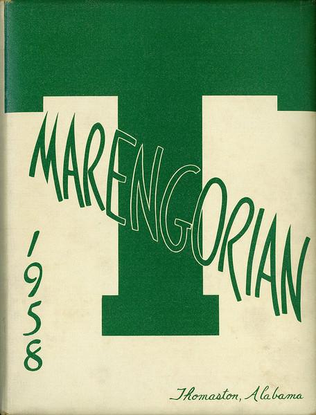 1958-0001.jpg