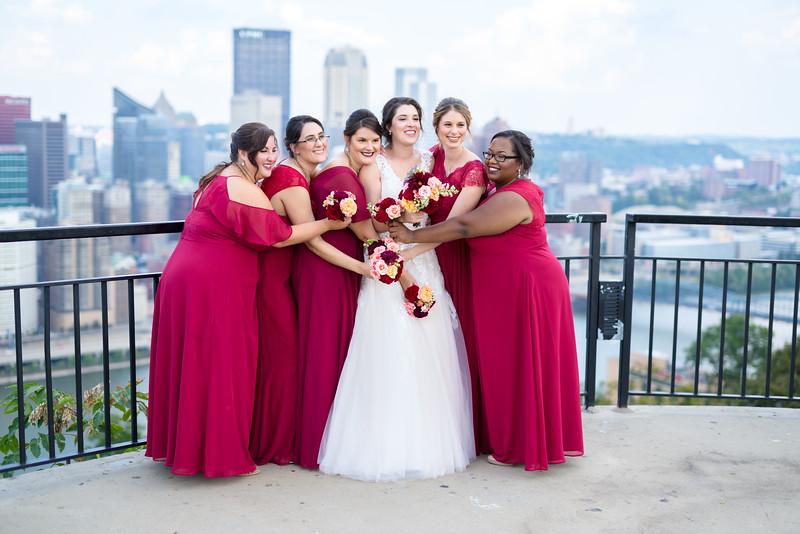 1110-Trybus-Wedding.jpg
