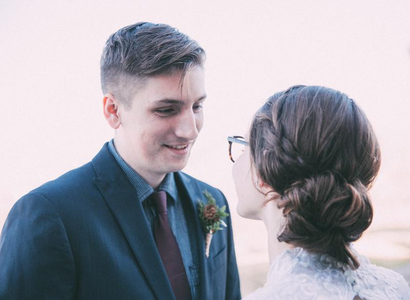 Watkins Wedding-9662.jpg