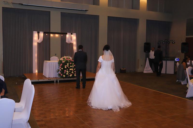 A&F_wedding-512.jpg