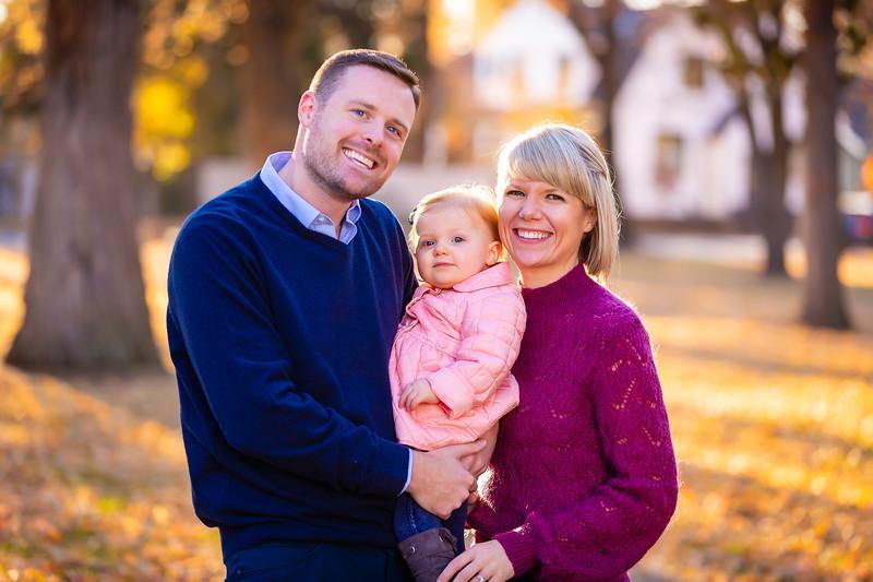 Creighton Family 2019-28.jpg