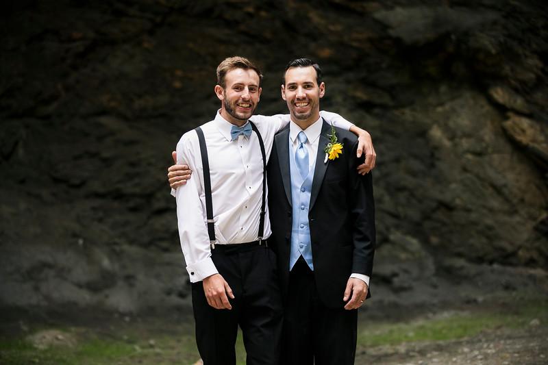 salmon-arm-wedding-photographer-highres-3171.jpg
