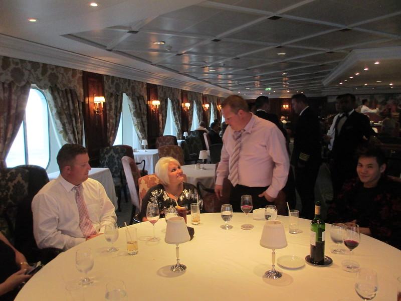 Alaska Cruise 2014 041.JPG