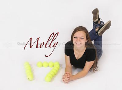 Molly - EHS