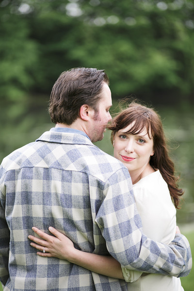 Kelly & Dave Engagement-036.jpg