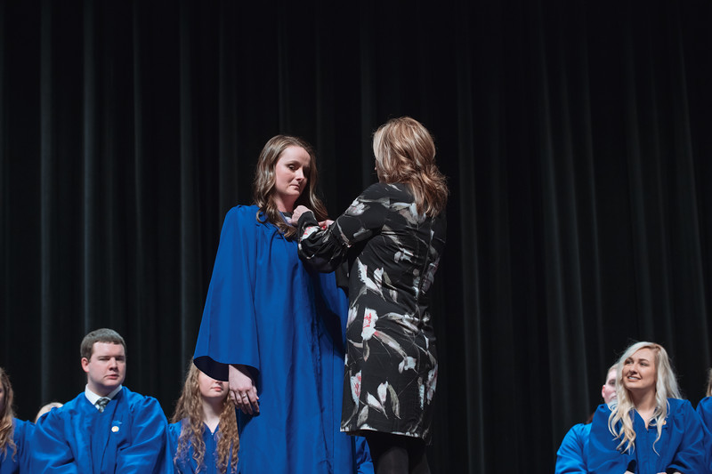 20181214_Nurse Pinning Ceremony-5487.jpg