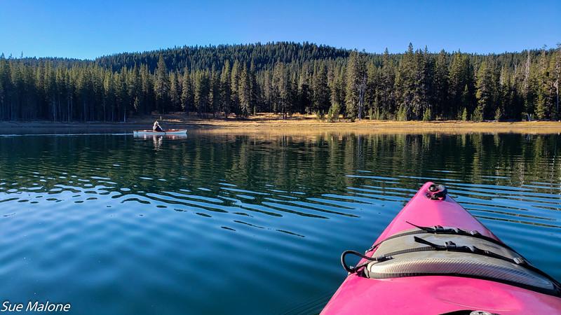 to Medicine Lake-35.jpg