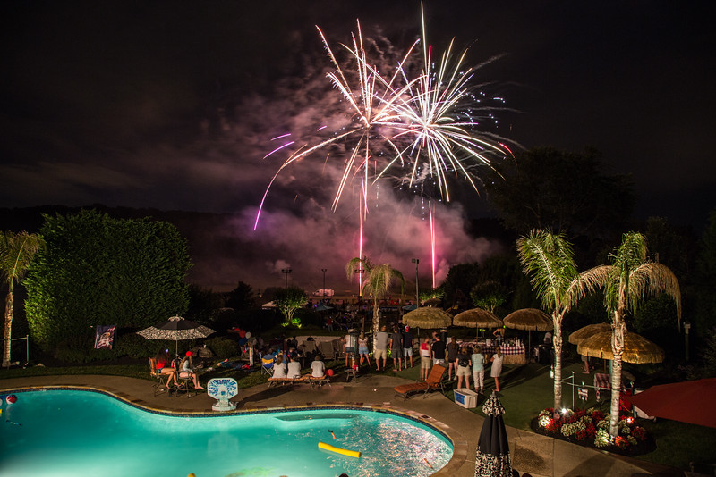 7-2-2016 4th of July Party 0915.JPG