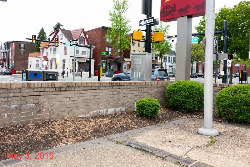 2019-05-03-401 E High & Parking Lot-012.jpg