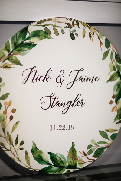 JAIME AND NICK - WEDDING PHOTOGRAPHY - 001.jpg