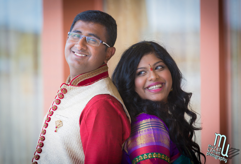 Lalana and Suhas-0452-2034