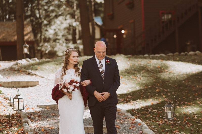 Emily + Rob Wedding 0263.jpg