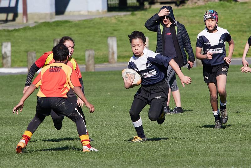 20190831-Jnr-Rugby-067.jpg