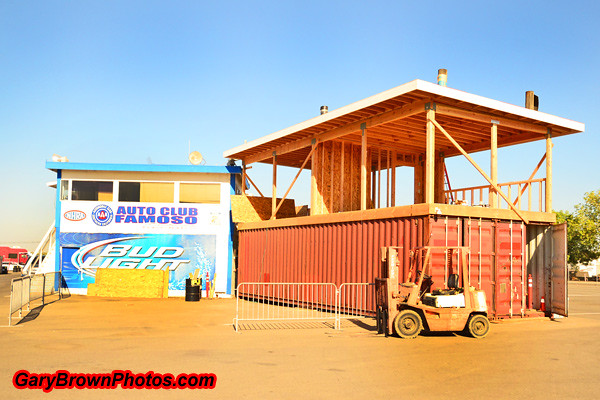 Sept. 5 Test & Tune Photos  Heritage Nostalgia Fall Championship  Group Two  Auto Club Famoso Raceway September 5-6-7-, 2014