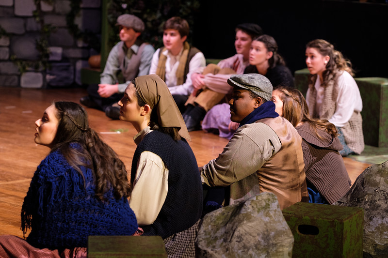 2018-03 Into the Woods Performance 0272.jpg
