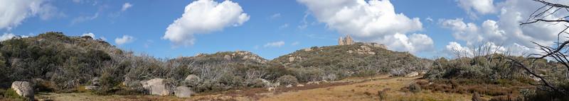 Blackfellas Plain
