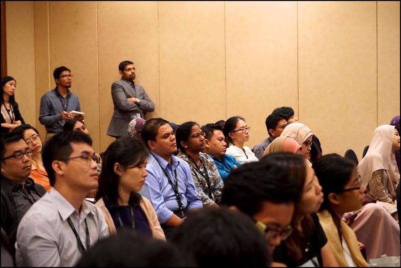 160414 MSH Afternoon Speakers 26.jpg