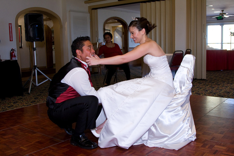 0901_Todd Erin Wedding_7755.jpg