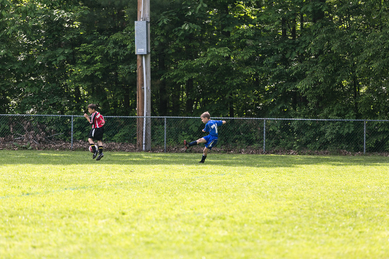 amherst_soccer_club_memorial_day_classic_2012-05-26-00208.jpg