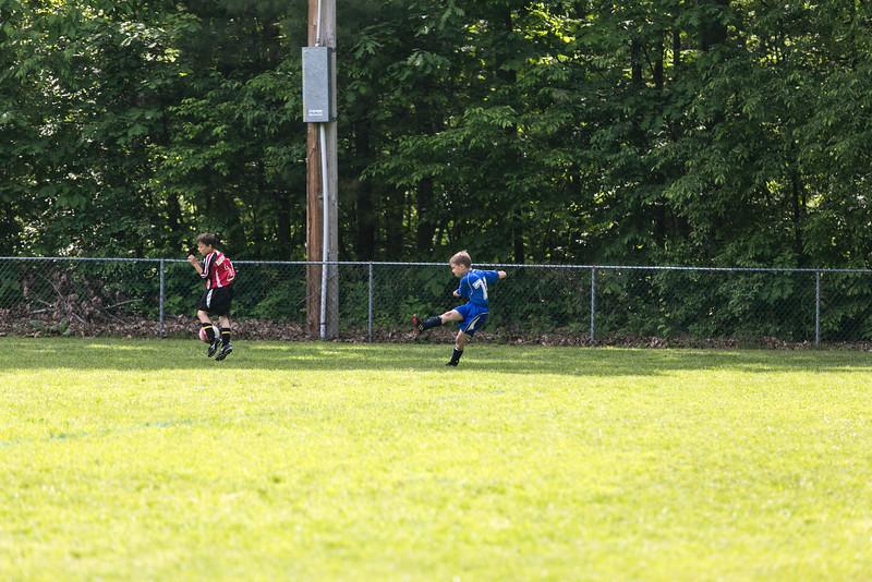 amherst_soccer_club_memorial_day_classic_2012-05-26-00208.jpg