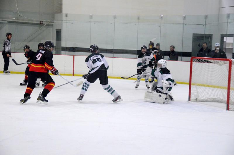 121222 Flames Hockey-249.JPG