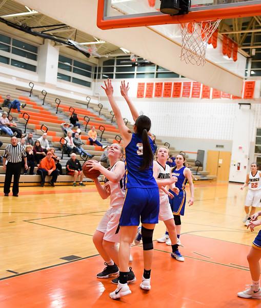 PV#43 to the basket DE#31 Bella Smuda