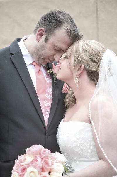 wedding_129.jpg