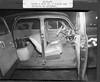 11-14-1944 IPD Car 26 interior shot