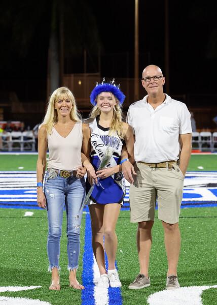 9.25.20 CSN Varsity Football & Cheer Senior Recognition-50.jpg