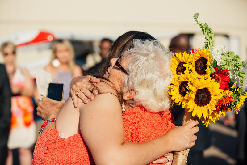 Kevin and Hunter Wedding Photography-8910169.jpg