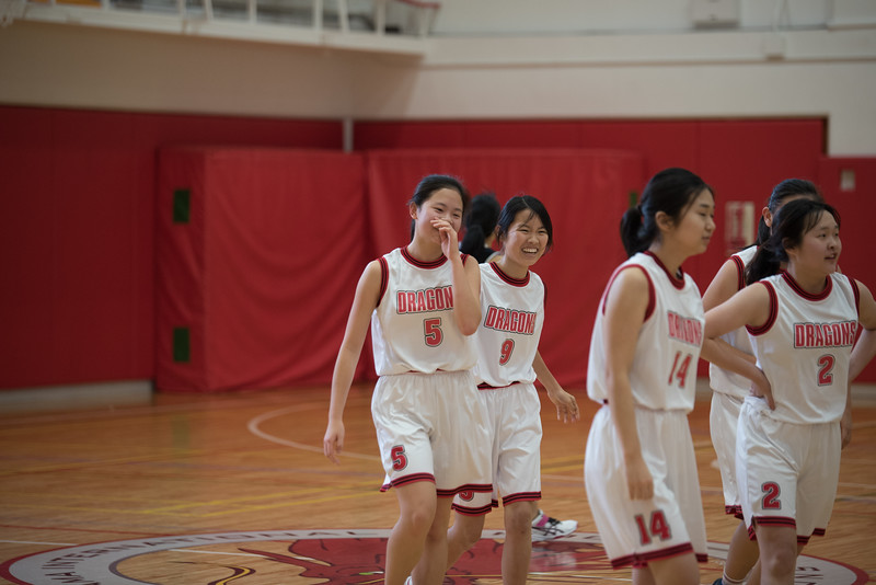 JV_Basketball_wjaa-4639.jpg