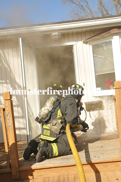 PFD Morton Blvd house fire 3-23-13 0938 hrs 043