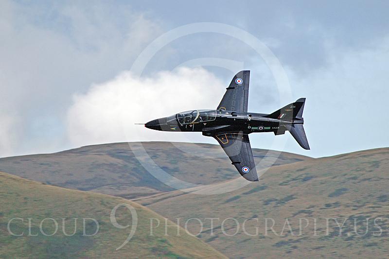 BAE Hawk 00100 British RAF Hawk by Alasdair MacPhail.JPG