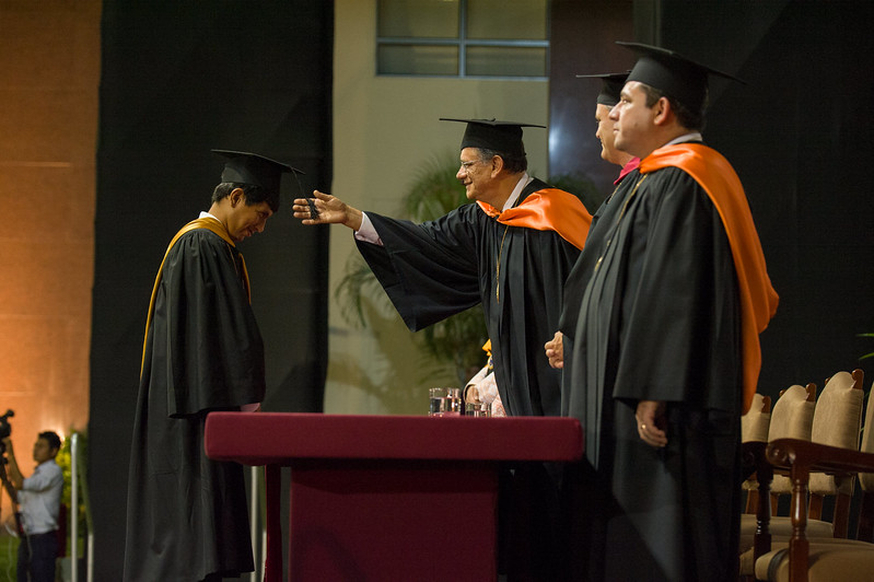 3. Grad. PT-FT-MGO - Ceremonia-362.jpg