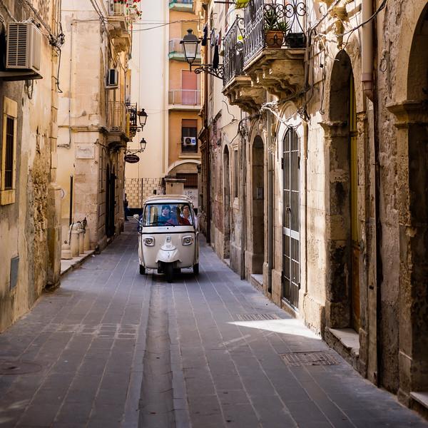 Sicily May 2018-109.jpg